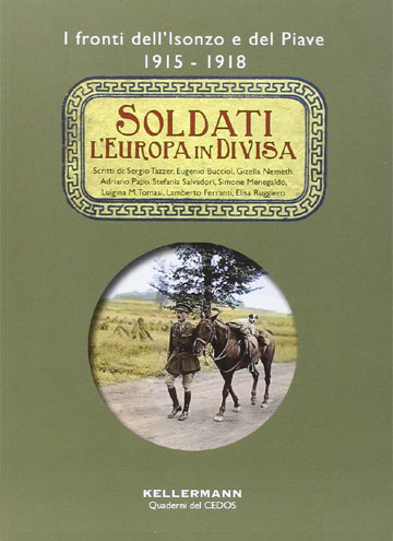 bucciol-soldati-europa-in-divisa-cover